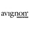Avignon Swedish Footwear